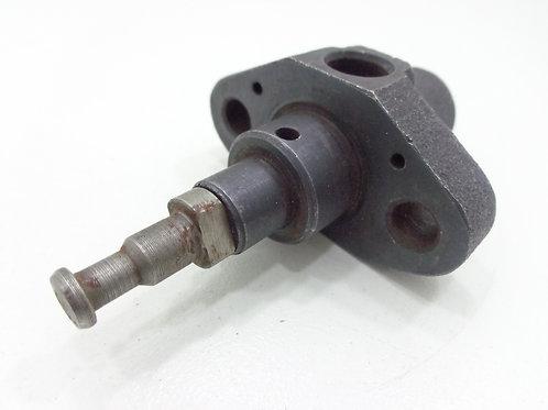 Elemento Da Bomba / Motor Diesel 5.0 Hp - 57476