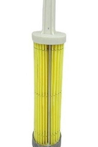 Filtro Combustível  / Motor Diesel 10 Hp - 56816