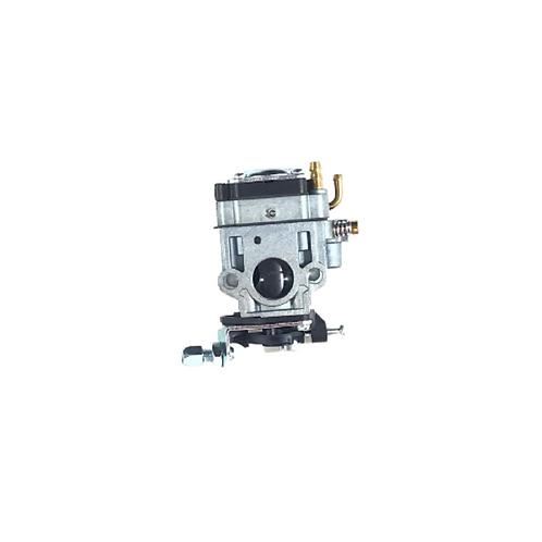 Carburador Roca Paralelo 43cc Sanre - 12722