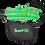 Thumbnail: SOPRO ASPIRADOR ELETRICO TRAPP SF3000 110V - 57609