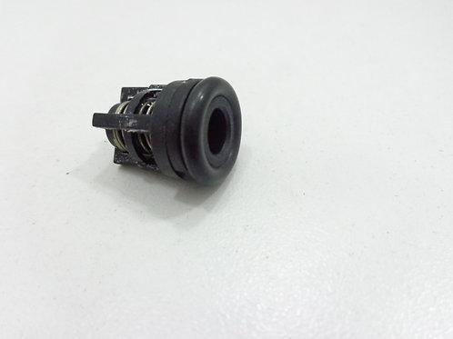 Valvula De Retencao 06 Mod 1 / Lavadora Jacto - 54906