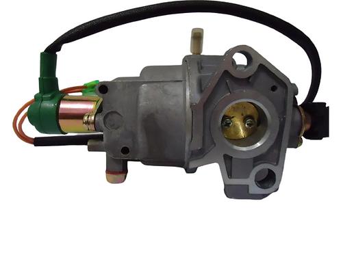 Carburador Toyama Gerador Gasolina Tg4000cx - 64008