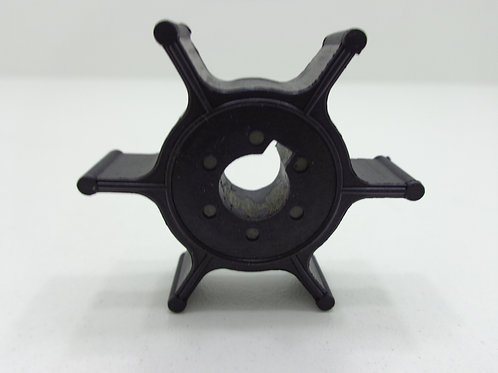 Rotor D'Agua TM2.6TS Motor Popa Toyama- 04020