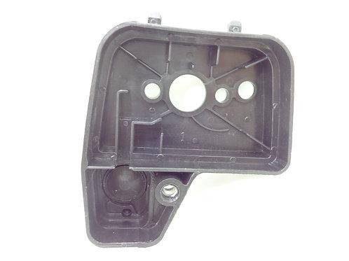 Cobertura Interna Roçadeira Tekna Rl335 4t