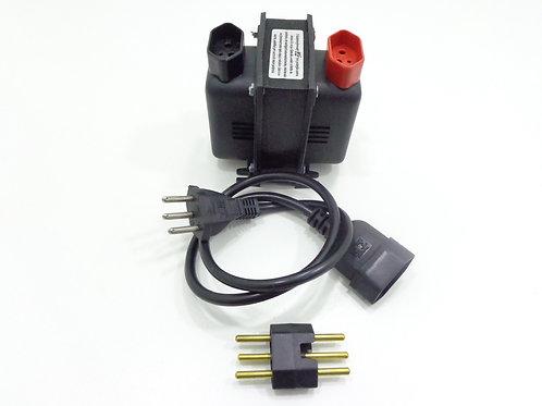 Transformador Auto / 500va 110/220v - 03756