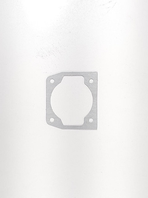 JUNTA CILINDRO MOTOSSERRA TOYAMA TCS53F - 11266