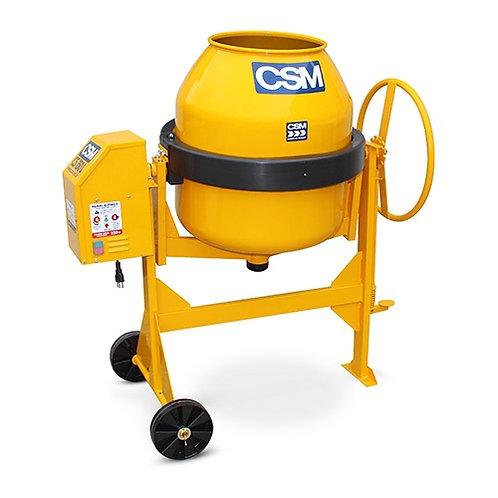 Betoneira CSM 150L Mono