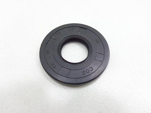Retentor Do Bloco Do Motor / Motoserra Mt-46 / Mt-53 - 62150