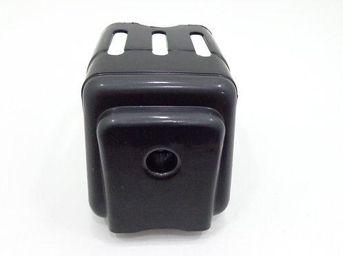 Cobertura Do Filtro De Ar / Roçadeira Toyama Rt43l - 55667