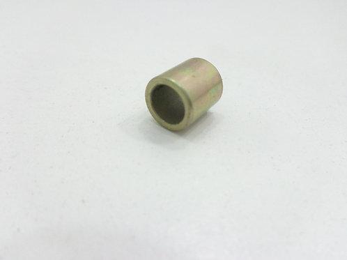 Pino Centralizador/ Motor Diesel 5.0 Hp/ 7.0hp/ 10 Hp- 61400