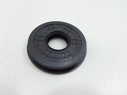 Retentor Virabrequim / Motosserra Toyama Mt 41 - 03971