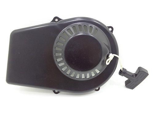 Partida Retratil Completa /gerador Gasolina 2t Tc950s -57444
