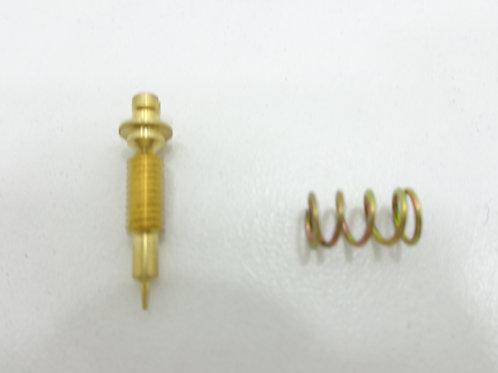 Parafuso Mistura Mola / Motor Gasolina 5.5 Hp / 6.5 Hp-60941