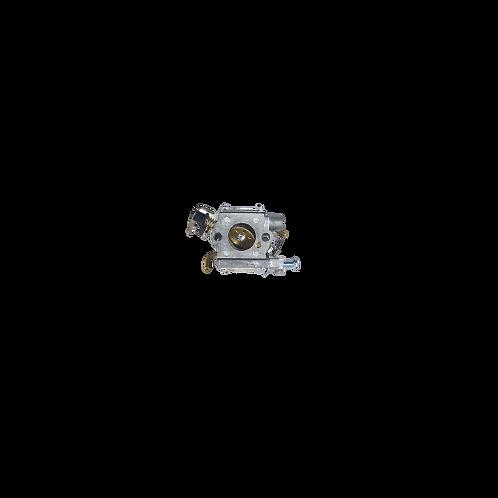 Carburador Original Motosserra Oleo Mac Gs35C - 12537