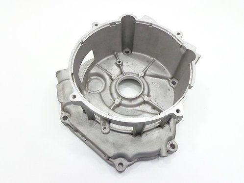 Tampa Carter Motor Toyama Gasolina 8.0hp - 02942