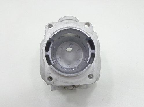 Cilindro / Motosserra Toyama Tcs62x - 65803