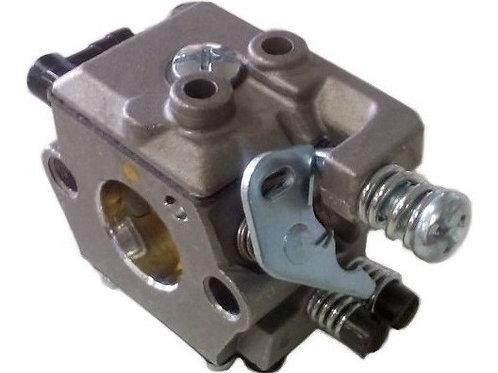 Carburador Itecê Motosserra Stihl 021/023/025/210 - 65465