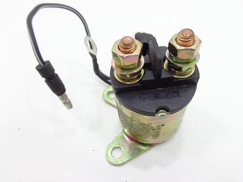 Automático Motor De Partida Buffalo 5.5/6.5 CV
