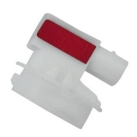 Sensor Bomba Combustível Vinho Fiat Uno 1997-2004