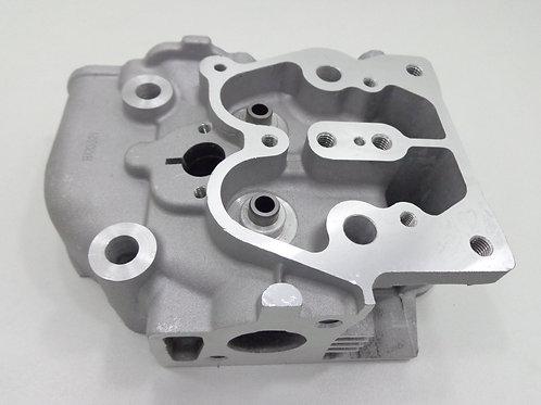 Cabeçote / Motor Diesel 10 Hp (motor Fa) - 64294