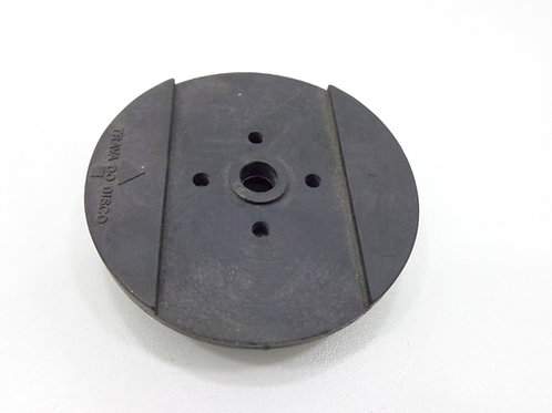 Flange De Fixação Da Faca Mc's Trapp - 55017