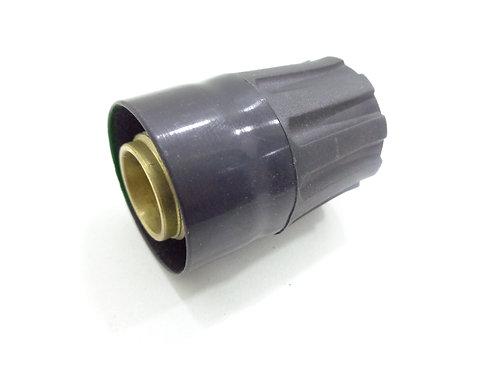 Manopla Plastica Mini M24 - 05179