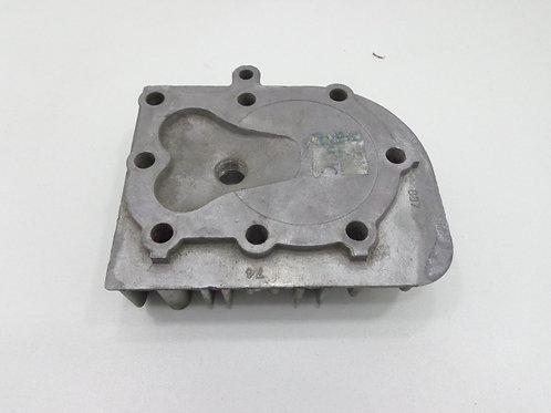 Cabeçote / Motor Gasolina 475 3.75 Hp - 56492