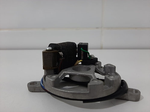 Bobina Pulso Motor Gasolina Vertical TG30FTL Toyama - 59587