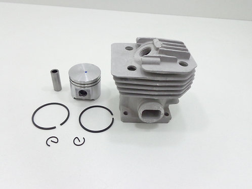 CILINDRO COMPLETO / KW4300 40MM - 04385