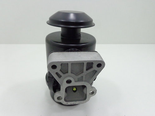 Filtro De Ar A Oleo (completo)/ Motor Diesel 5.0 Hp - 65066