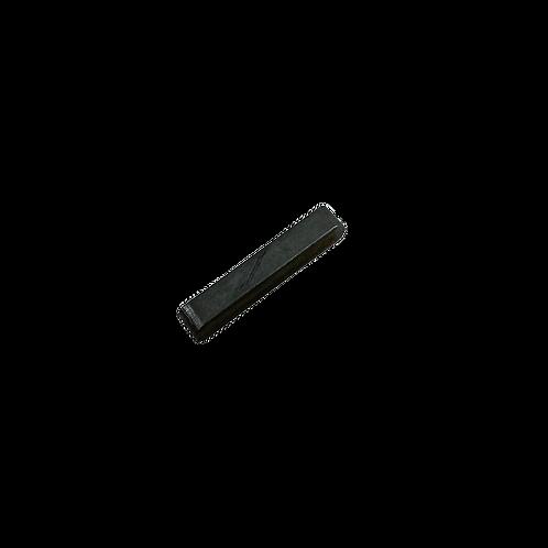 CHAVETA VIRABREQUIM (GRANDE) GERADOR TD7000 - 61745