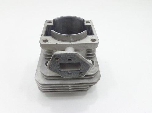 Cilindro Roçadeira Gasolina / Einhell ( BG-BC43) - 03725