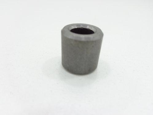Bucha De Bronze / Roçadeira Tekna Rt43l - 64432