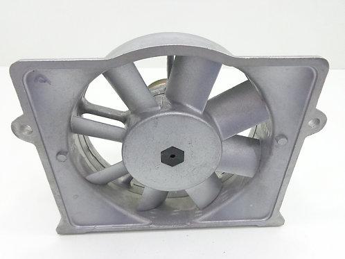 Ventoinha (partida Eletrica)/ Motor Diesel Tdw22 24 Hp-65666