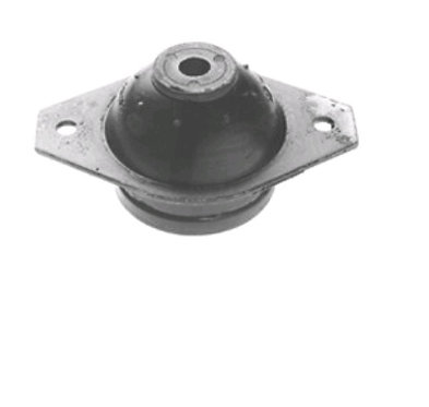Calco Do Motor Fiat Uno Premio Elba 1991-1999