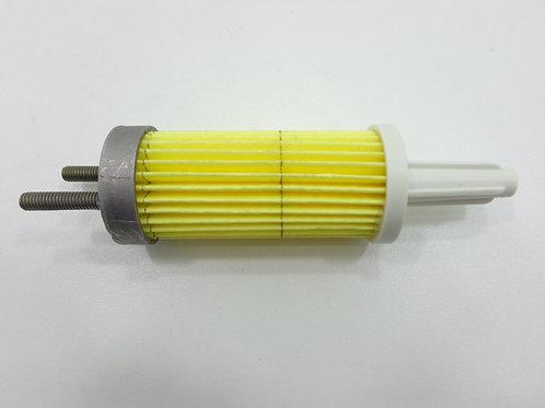 Filtro Combustivel / Motor Diesl 7.0 Hp - 58237