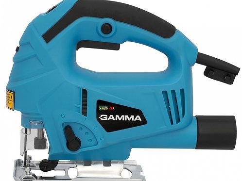 Serra Tico Tico Laser 710w 127v Gamma - 07818