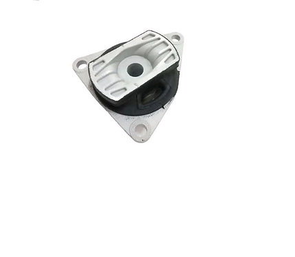Calco Caixa Superior Grand Siena Idea Palio 1.6 E.torq 12-20