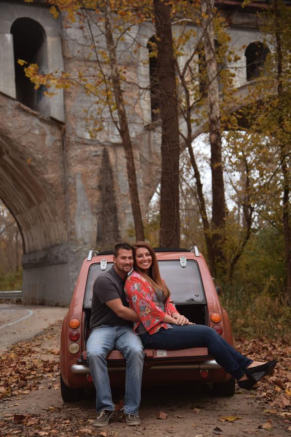 Amanda & Jake (4).jpg