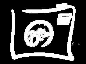 Bella Logo transparent 2020 White.png