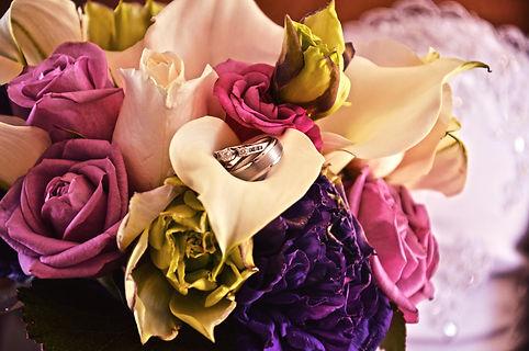 Wedding100000.jpg