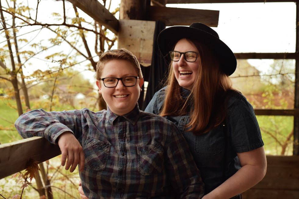 Cait & Amy (48).jpg