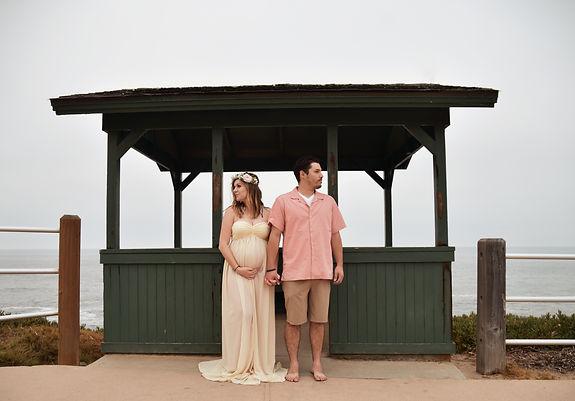 Aub & Corey Maternity (8).jpg