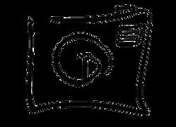 Bella Logo trans.png
