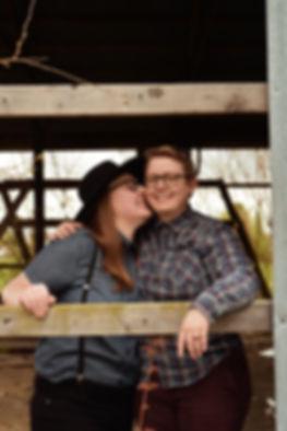 Cait & Amy (45).jpg