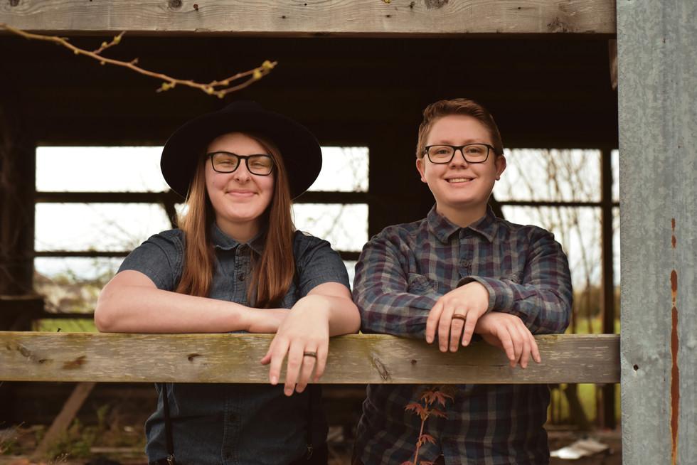 Cait & Amy (13).jpg