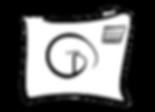Bella Logo transparent.png