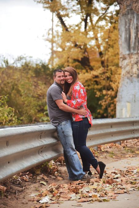 Amanda & Jake (21).jpg