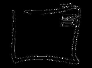 Bella Logo transparent 2020.png