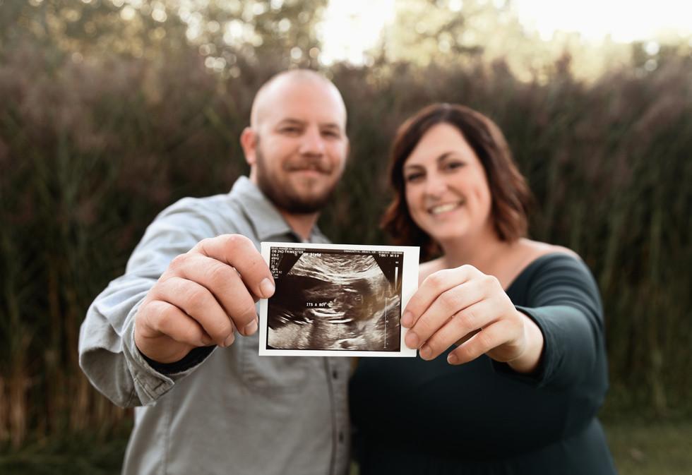 Maternity Shoot (16).jpg